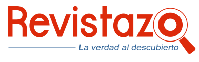 Revistazo.com