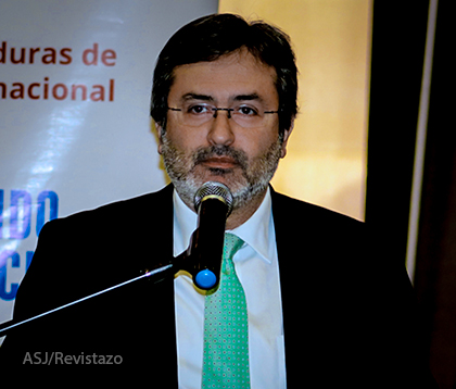 Juan Jimenez Mayor