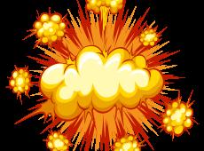 icon_bomb