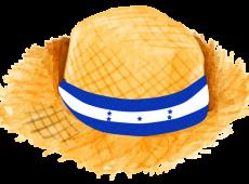 icon_sombrero